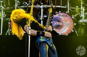 Megadeth01